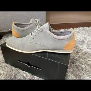 ALDO Men's Sneakers